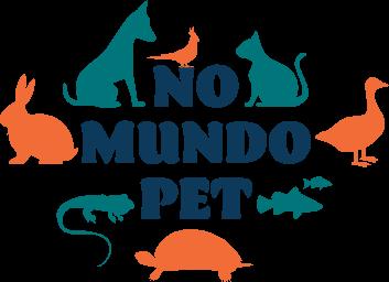 No Mundo PET